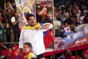 Foto Novum/AP: Nicolas Maduro