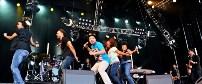 Israel New Breed band