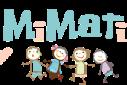 MiMati-logo