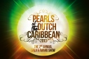 Pearls of the Dutch Caribbean 2013
