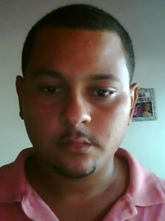Raul Jacinto Martinez