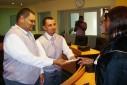 homohuwelijk Bonaire