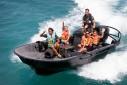 kustwacht open dag