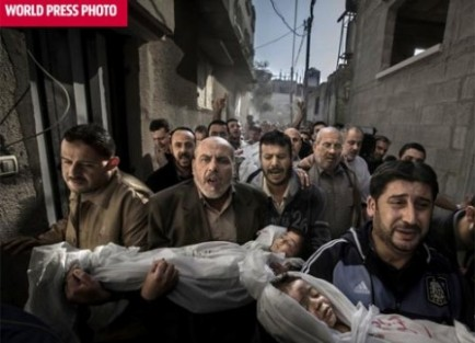 world-press-photo-2012