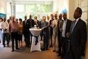Directeur Candelaria afscheid Curaçaohuis   Foto_©Nico van der Ven  09
