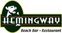 Hemingway_logo_ct