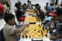 schaakkampioenschap 2013 2
