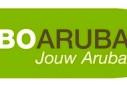 Bo Aruba