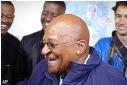 Foto Novum/AP: Desmond Tutu
