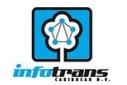 Infotrans