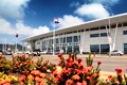 Luchthaven St.Maarten