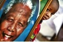 Foto Novum/AP: Mandela