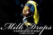Milkdrops