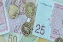 Versgeperst.com Versgeperst Verhoging minimumloon Curaçao  geld thumb