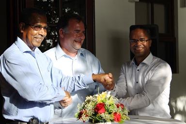 ondertekening van samenwerkingsovereenkomst BBE en MKB Nederland 17 juli 2013 III