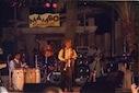 CJF Curacao Jazz Festival 1996 Rudy Emerenciana thumb