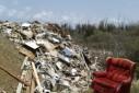 afval-vuil-300x225