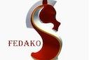 Fedako thumb schaken schaakbond