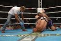 MMA thumb