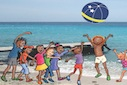 Omslag_Curacao voor kinderen met lef _ hoge resolutie