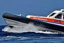 Versgeperst.com Versgeperst reddingsorganisatie NIEUWS Curaçao Citro  Citro reddingsboot thumb
