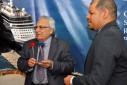 MAAPP_awards thumb