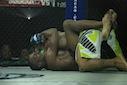 MMA thumb A New Era