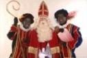 Sinterklaas aangepast