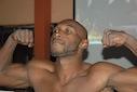 Tija Stanley MMA thumb