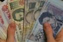 geld Venezuela Venzolaanse bolivares