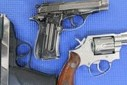 pistolen pistool