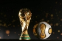 WK voetbal world cup thumb