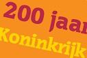 200 jaar Koninkrijk thumb