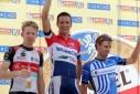 Amstel Curaçao Race winnaars 2
