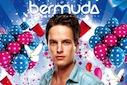DJ Dannic Bermuda