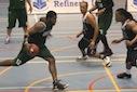 kj hoops basketbal trotters1 schelpwijk