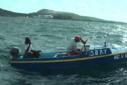 lokale vissers cn