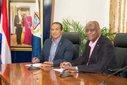 Min Palm - Sint Maarten-8