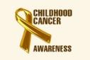 kinderkanker dag 15 februari