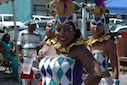 carnaval thumb