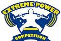 extreme power competition
