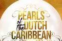 Dutch Caribbean Pearls Gala