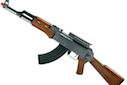 AK-47 kalasjnikov kalashnikov thumb