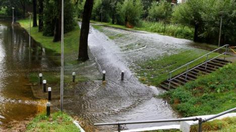 regen alphen ad rijn