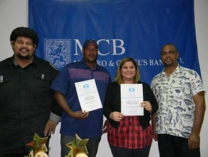 Certificates FIDE