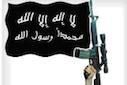 isis IS islamitische staat