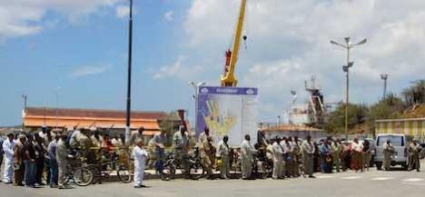 Pic rekordande koleganan aksidente Seamec II (1)01