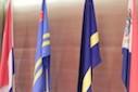 koninkrijksvlaggen