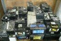 Car batteries (1)