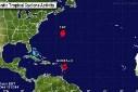 Tropical-storm-Gonzalo-300x177
